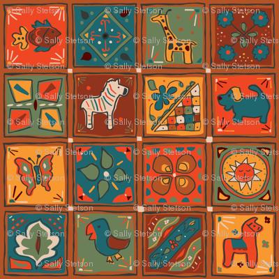Mexican_Pinata_Tile