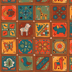 Mexican_Pinata_Tile