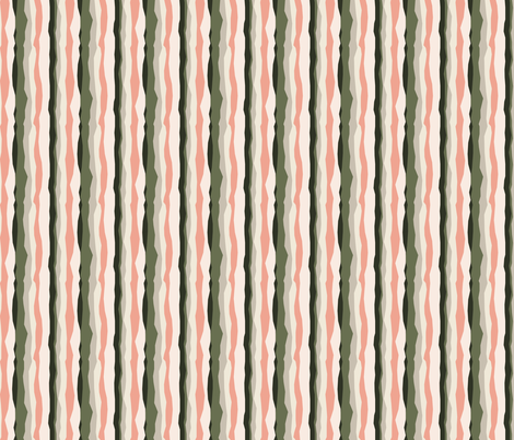 Rippy Strips fabric by anniecdesigns on Spoonflower - custom fabric