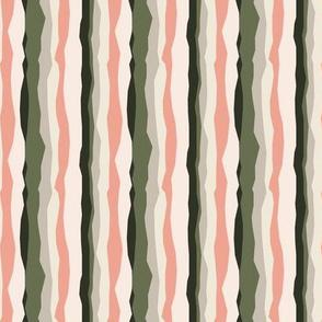 Rippy Strips
