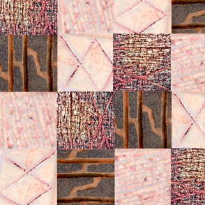 Abstract_1_Salmon
