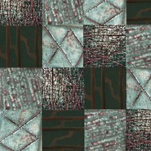 Abstract_3_Viridian