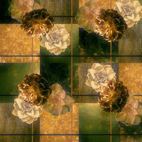 Succulents_5_Gold_Shimmer