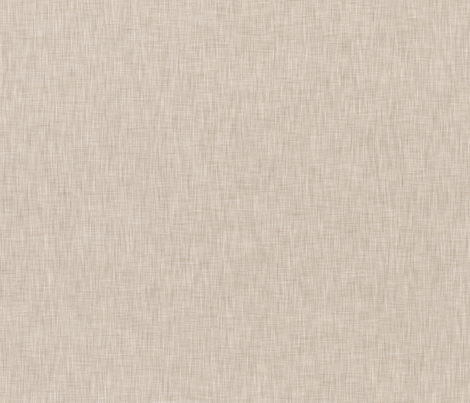 linen_flaxen fabric by holli_zollinger on Spoonflower - custom fabric
