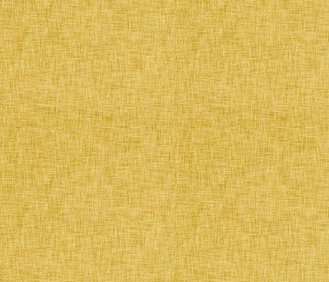 Linen_golden_shop_preview