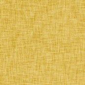Linen_golden_shop_thumb