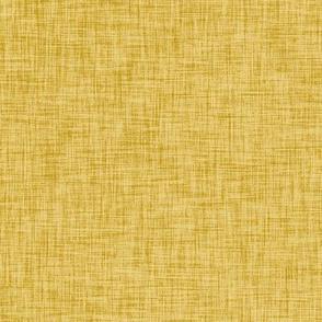 linen_golden