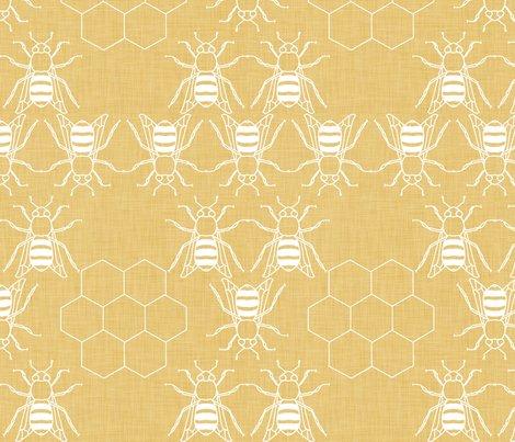 Delft_honeybees_custom_shop_preview