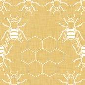 Delft_honeybees_custom_shop_thumb