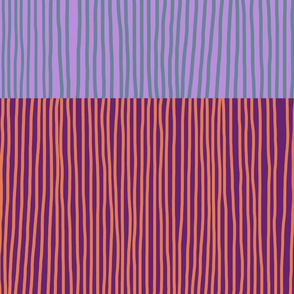 hand_stripe_mix