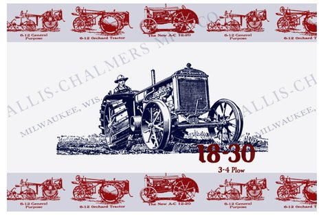 Rrallis_-chalmers_tractor_ad_shop_preview