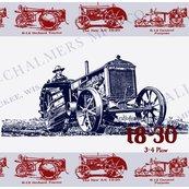 Rrallis_-chalmers_tractor_ad_shop_thumb
