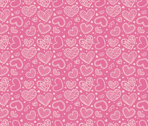 Rhearts_pink-01_shop_preview