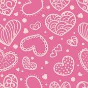 Rhearts_pink-01_shop_thumb