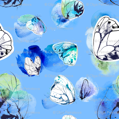 000216_butterfly_watercolor_pattern_preview