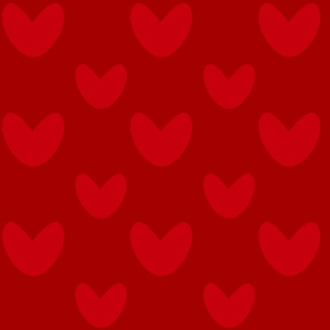 Rrrvalentine_red_red_shop_preview