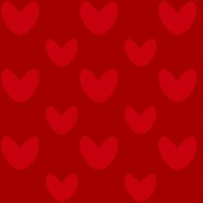 valentine_red_red