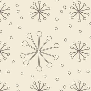 RETRO FLOWER PINS 02