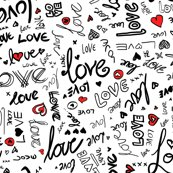 Rrrlove_love_love_fabric_shop_thumb