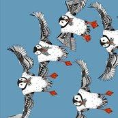 Rratlantic_puffins_blue_tea_towel_st_sf_shop_thumb