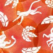 Rmonkeys_fire_on_petals_shop_thumb
