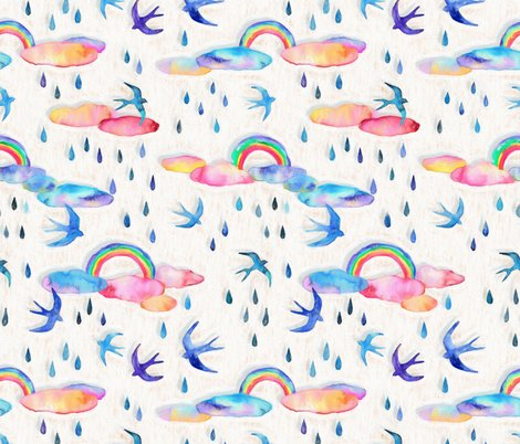 Rrainbow_sky_pattern_base_grey_shadow_chalk_shop_preview