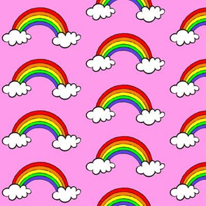 rainbows_pink