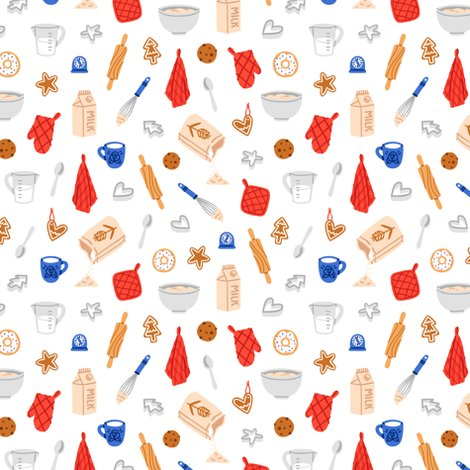 Rrrbaking_cookies_pattern_shop_preview