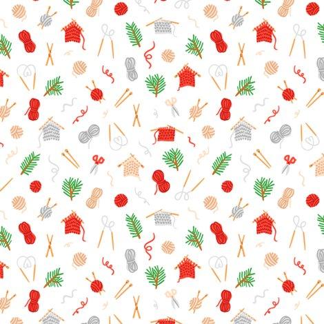 Rcozy_knitting_pattern_shop_preview