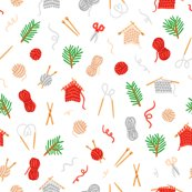 Rcozy_knitting_pattern_shop_thumb
