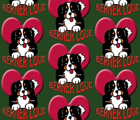 Rdark_green_berner_love_shop_preview