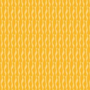 Gloss Over - Mustard