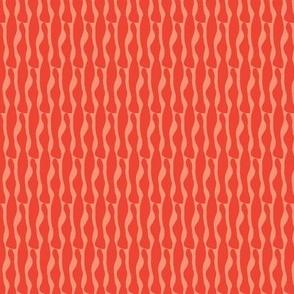 Gloss Over - Tangerine