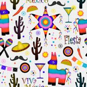 Rrrfiesta_mexicana_shop_thumb