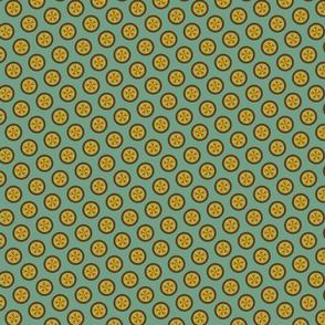 SP-Giftwrap_Wheel_Pattern-gr