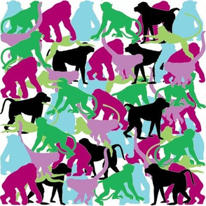 Monkey_pattern-ch