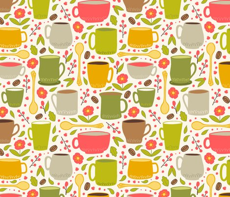Coffee_cups-02_shop_preview