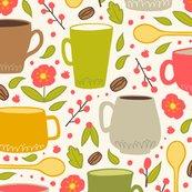 Coffee_cups-02_shop_thumb