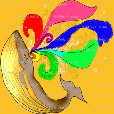 whale_colour_copy