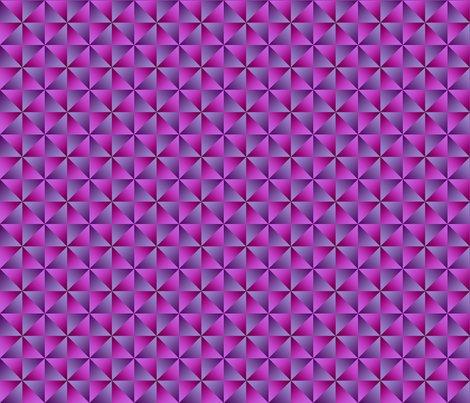Purple_and_blue_fan_2x2_shop_preview