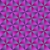 Purple_and_blue_fan_2x2_shop_thumb
