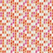 Rrrectanglestall-stamped-pinks-spoonflower_shop_thumb