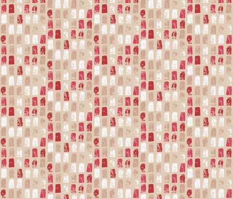 Rrrrrectanglestall-stamped-neutrals-spoonflower_shop_preview