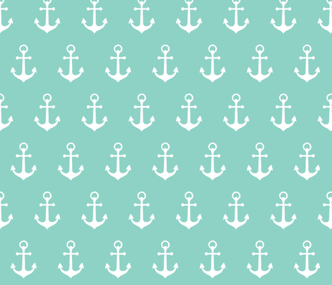 image fabric by sugarpinedesign on Spoonflower - custom fabric