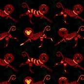 Ryear_of_the_monkey__shop_thumb