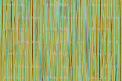 fire_stripe