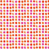 Rrrrrrcirclestamped-color2-spoonflower_shop_thumb