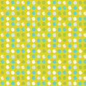 Rrcirclestamped-color8-spoonflower_shop_thumb
