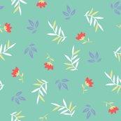 Spring-leaves-green_shop_thumb