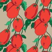 Tomatoes-02_shop_thumb